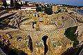 Amfiteatre (Tarragona) - 2.jpg