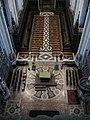 Amiens Cathédrale Notre-dame le choeur.jpg