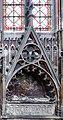 Amiens Cathedrale N.Dame Tombeau de Simon de Gonçans.jpg