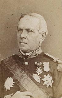 Louis Raymond de Montaignac de Chauvance French politician