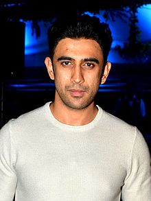 Amit Sadh at the launch of Manasi Scott's album 'Manasi - The Ideal Woman'.jpg