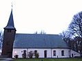 Amnehärads kyrka 1.JPG