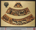 Amphiaraos Krater - Scanned Image of Complete Vessel.png