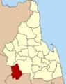 Amphoe 8017.png