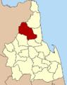 Amphoe 8021.png