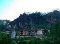 Amravati Hills, Solan.jpg