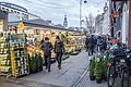 Amsterdam (15871362788).jpg