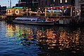 Amsterdam (6060467878).jpg