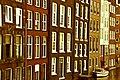 Amsterdam (8807344309).jpg