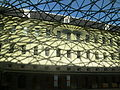 Amsterdam - Nederlands Scheepvaartmuseum 13.JPG