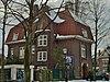 amsterdam - oranje nassaulaan 63