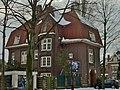 Amsterdam - Oranje Nassaulaan 63.JPG