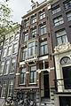 Amsterdam - Singel 392.JPG