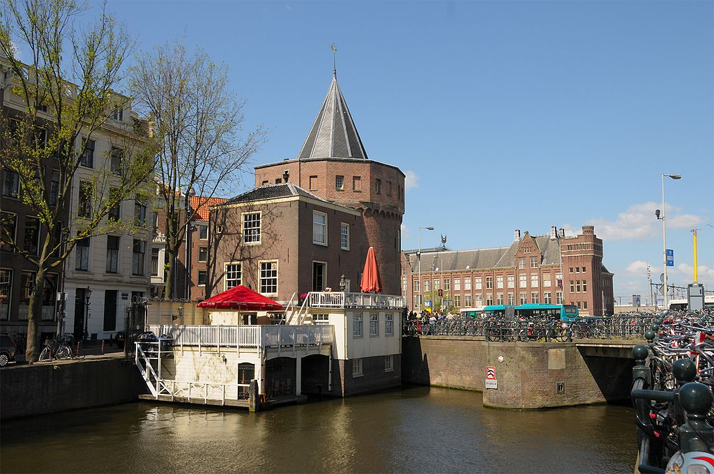 Amsterdam - panoramio (21).jpg