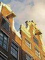 Amsterdam 0866.jpg