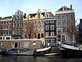 Amsterdam 2011 - panoramio (1).jpg