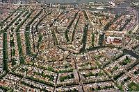 Amsterdam Aerial.jpg