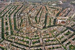 アムステルダム's relation image