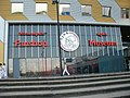 Amsterdam Arena (Amsterdam, Pays-Bas) (4).jpg