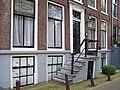 Amsterdam Bloemgracht 3 angle.jpg