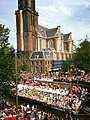 Amsterdam Pride 2015 (20261639506).jpg