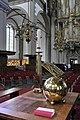 Amsterdam Westerkerk Interieur hnapel 03.jpg