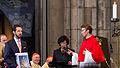Amtseinführung des Erzbischofs von Köln Rainer Maria Kardinal Woelki-0879.jpg