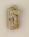 Amulet, Anubis MET 74514491.jpg