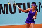 Ana Ivanović - Masters de Madrid 2015 - 01.jpg
