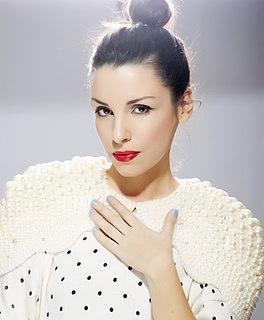 Ana Ljubinković