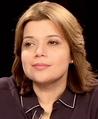 Ana Navarro.png