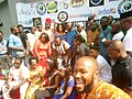 Anambra State actors guild excos.jpg