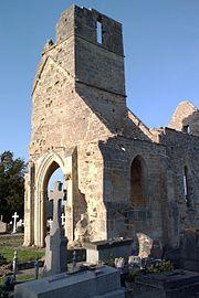 Ancienne église d'Auxais (5).jpg