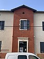 Ancienne Mairie École Beauregard Ain 2.jpg