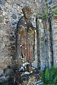 Ancienne abbaye de Saint-Guénolé à Landévennec DSC 1277.JPG