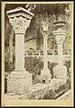 Ancienne abbaye de Saint-Michel de Cuxa ou Cuixà - J-A Brutails - Université Bordeaux Montaigne - 1914.jpg