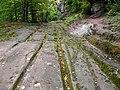 Ancienne voie romaine - panoramio.jpg