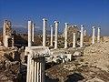 Ancient city of Laodicea, 2019 14.jpg
