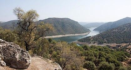 Andújar.jpg