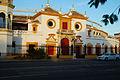 Andalucia-01-0062 (8086361611).jpg