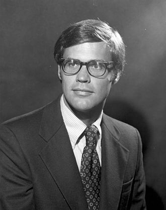 Ander Crenshaw - Crenshaw when he was in the Florida House of Representatives