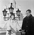 Andersson-Donner-1965-Helsinki.jpg