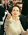 Andie MacDowell 2001.jpg