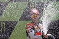 Andrea Dovizioso 2010 Le Mans 4.jpg