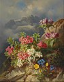 Andreas Lach - Still Life with Alpine Flowers.jpg