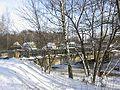 Andreevskiy bridge 5-02-2005.jpg