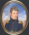 Andrew Jackson (1767–1845).jpg