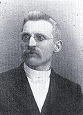 Andrew Jenson