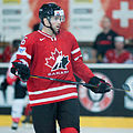 Andrew Ladd - Switzerland vs. Canada, 29th April 2012.jpg