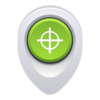 Android Device Manager logo.png